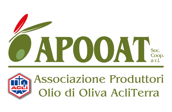 logo-apooat