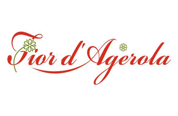 logo-fiordagerola