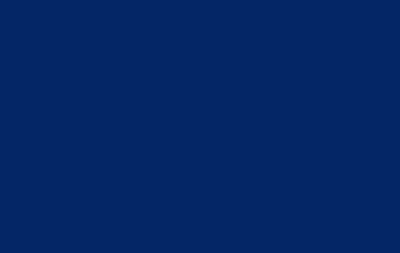 logo-grande-blu