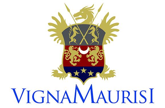 logo-vignamaurisi